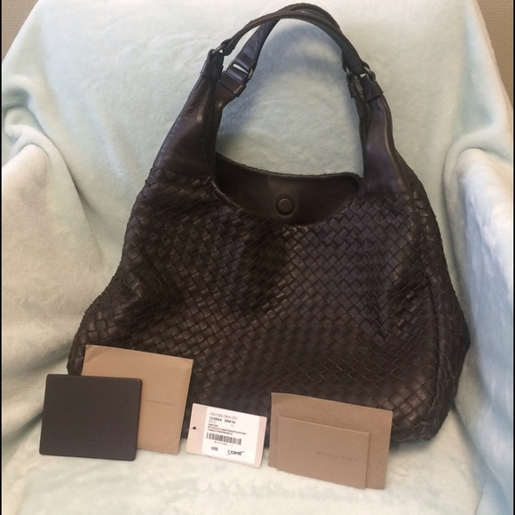 Bottega Veneta Handbags Outlet