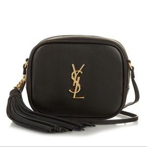 Ives St Laurent Handbags Yves St Laren
