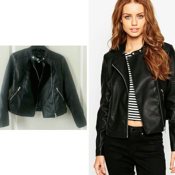 45% off New Look Jackets & Blazers - 🎉Flash Sale: ASOS Petite ...