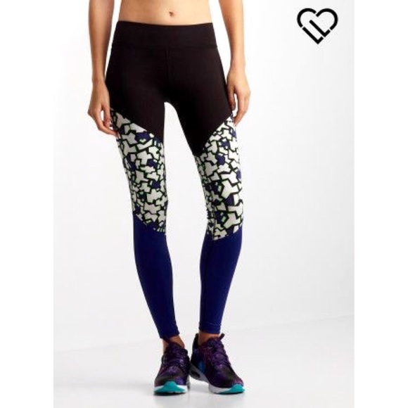 e1bd593ff69d69 Aeropostale Pants | Aero Live Love Dream Active Legging | Poshmark