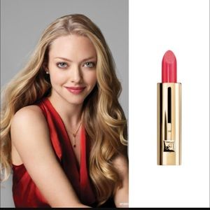 Guerlain Rouge Automatique Hydrating lipstick new