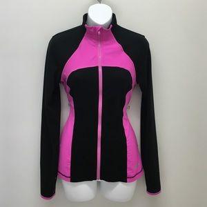 Jackets & Blazers - Workout jacket