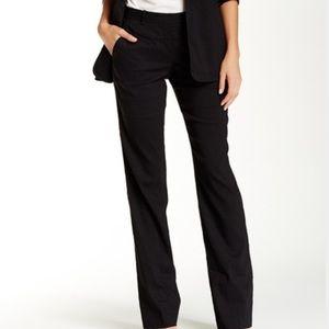 Black dress pants 00 jerseys