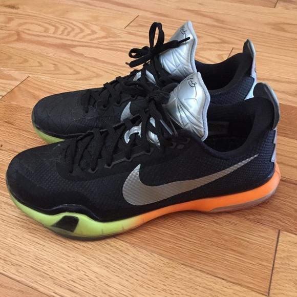 be1b440aae90 nike kobe 2015 nike cross training sneakers .