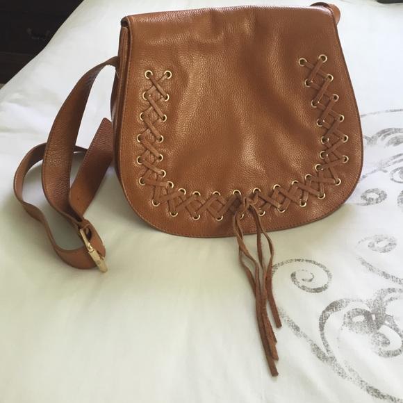 776ab525d6f8 Violetta Designer crossbody purse. M_56fd8c87f092821d9f06516b