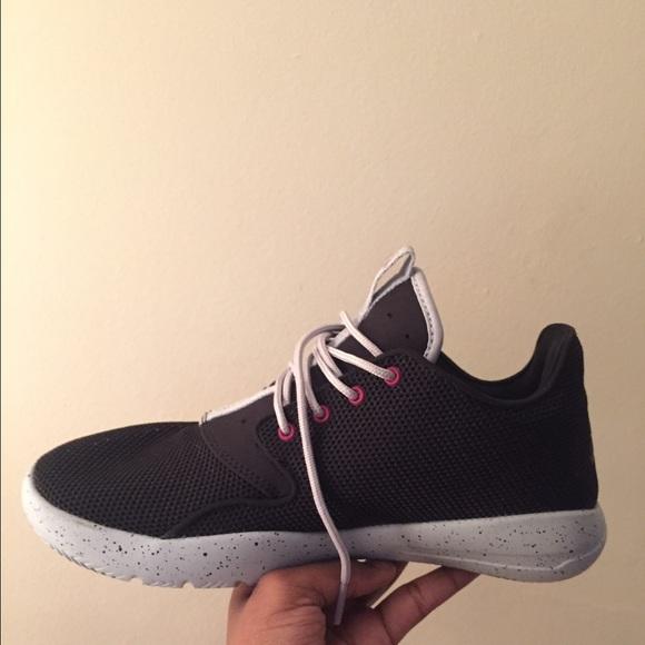 Jordan Shoes | Eclipse Youth | Poshmark