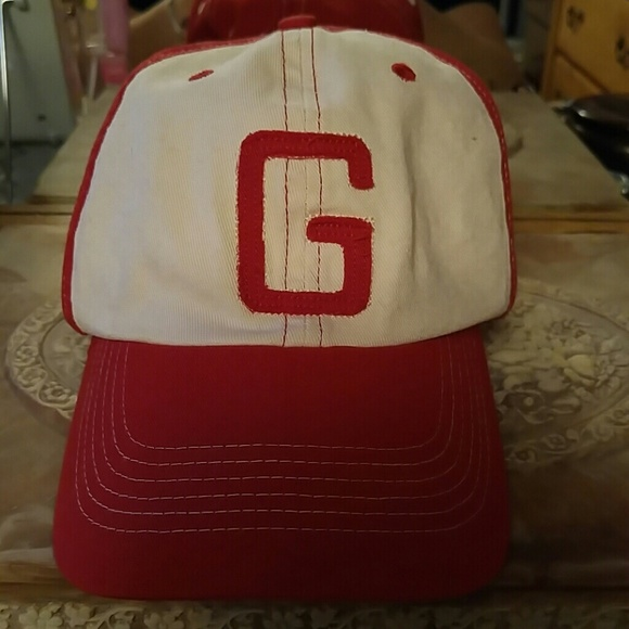 disneyland star wars baseball cap 60th anniversary d accessories goofy