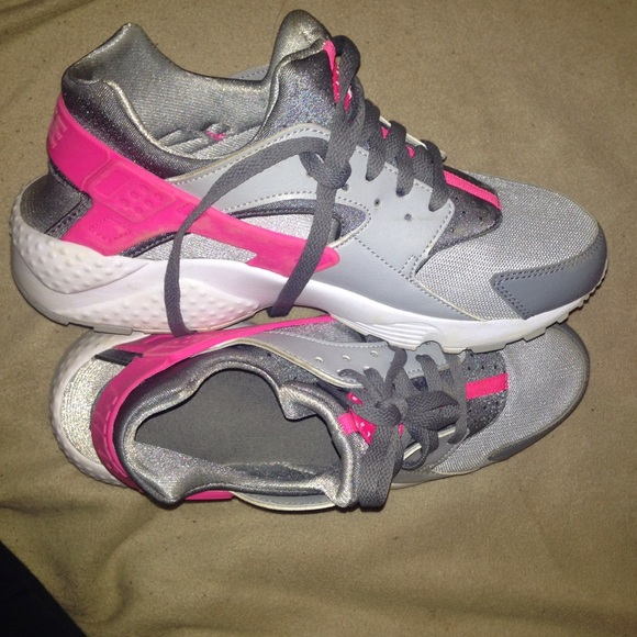 huaraches for women