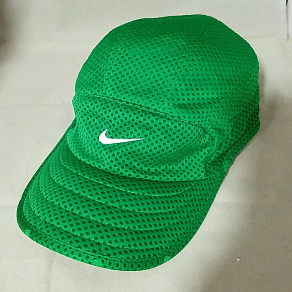 green nike cap cheap f48db06b1be