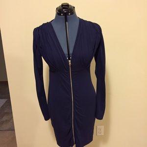 Lamade Dresses & Skirts - Zipper Dress