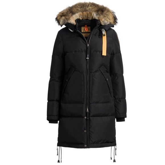 Ebay Parajumpers Long Bear