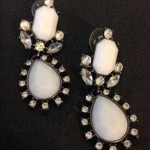 Nordstrom costume jewelry