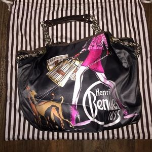 henri bendel Handbags - Hand bag