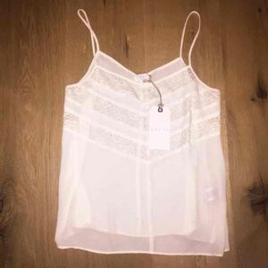 NWT Nordstrom Leith Top