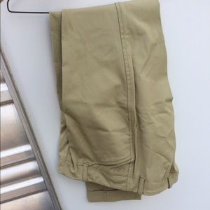 Ariat Other - Ariat kids breeches
