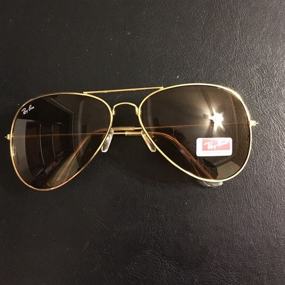 2019 cheap ray ban sunglasses near me discount