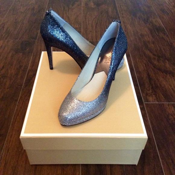 52% off MICHAEL Michael Kors Shoes