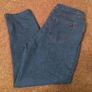 Listing not available - 7 for all Mankind Denim from tamekias's ...