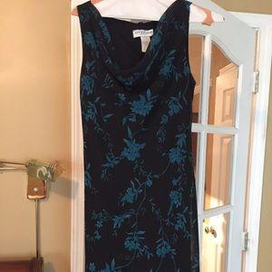 Alyn Paige Dresses & Skirts - Beautiful Dress!