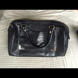 New Olivia and Joy satchel