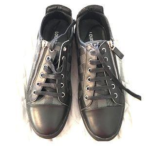 knock off louis vuitton shoes