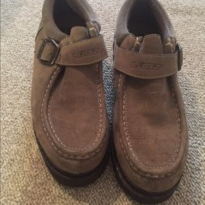 Lugz Other - *MENS* Shoes