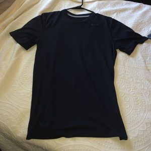 Men's Nike Dri-Fit