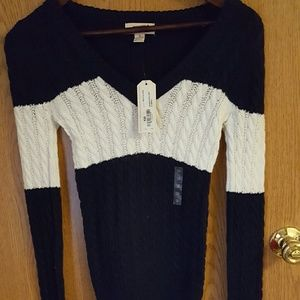 Arizona Jean Company Sweaters - Arizona Jeans sweater e91872b9e