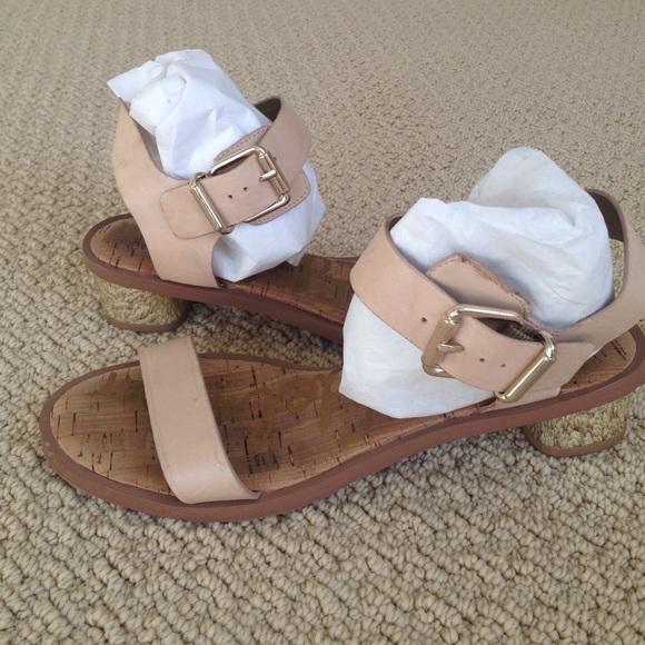 923d54be984ea9 Sam Edelman Trina sandal. M 56ff06362fd0b74fde00f560