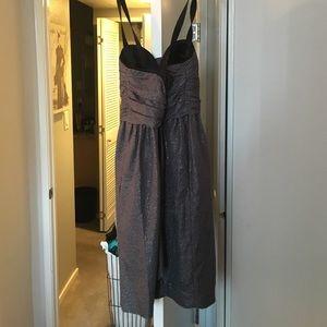 Proenza Schouler Dresses - Proenza bustier dress