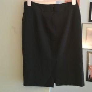 Armani collezione Skirts - Armani pencil skirt