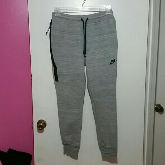 nike sweats price