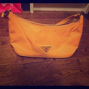 65% off Prada Handbags - Prada change purse from Jennifer\u0026#39;s closet ...
