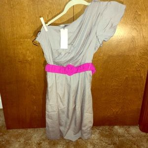 MM Couture Missme Dress