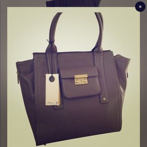 Handbags - Brand new Phillip Lim with tags