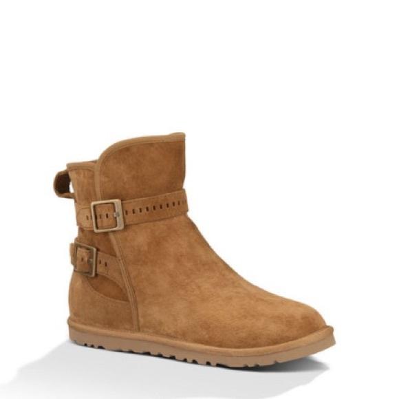 ugg boots leni