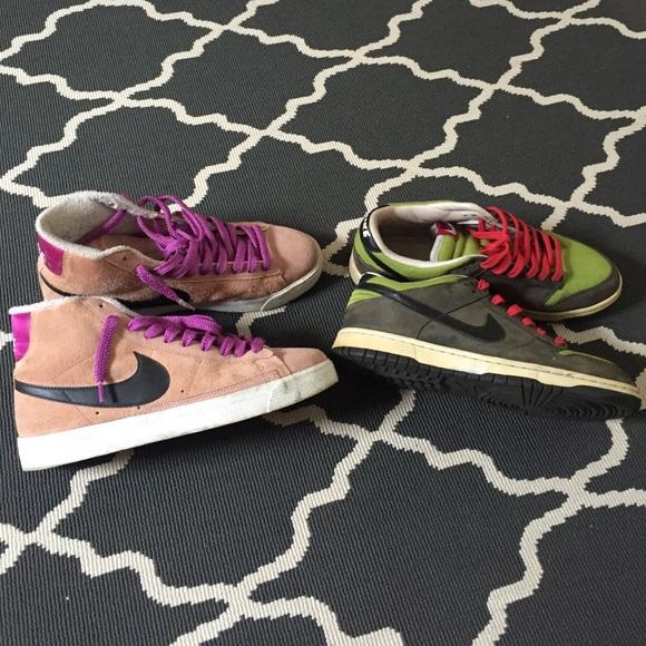 best sneakers 7e4c3 615eb M 570001f39c6fcf06ba006c88