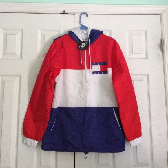 Find great deals on eBay for infant windbreaker. Shop with confidence.