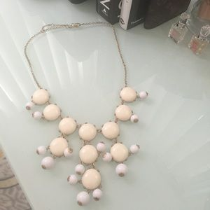 Jewelry - A lot of Necklaces