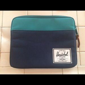 Herschel Supply Company Accessories Hershel Supply Co