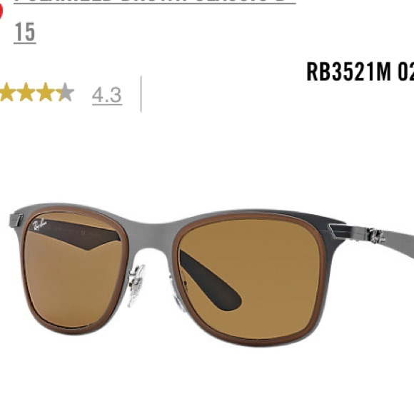 ray ban wayfarer ultra light