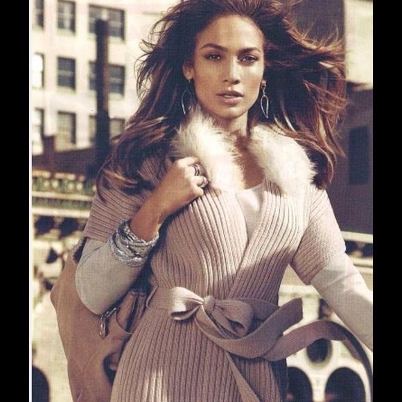 feaea5db352 JLO Fur Collar SweaterFINAL MARKDOWN
