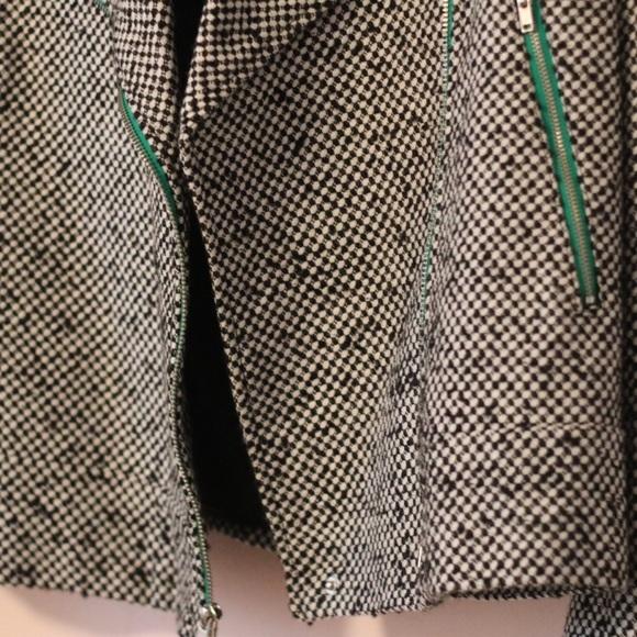 Worthington Jackets & Coats - Worthington blazer (size large)