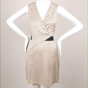 3.1 Phillip Lim Dresses & Skirts - Stylish 3.1 Phillip Lim dress
