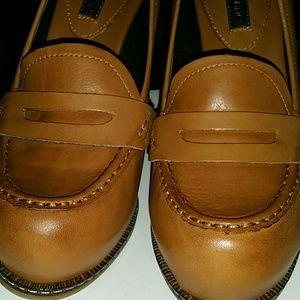 Banana Republic Shoes - Quinn