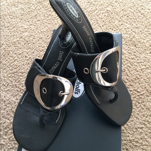a7d38b72685262 Dr. Scholls Shoes - Dr. Scholl s