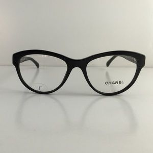 8d0e50d5541 New Chanel Eyeglasses - Bitterroot Public Library