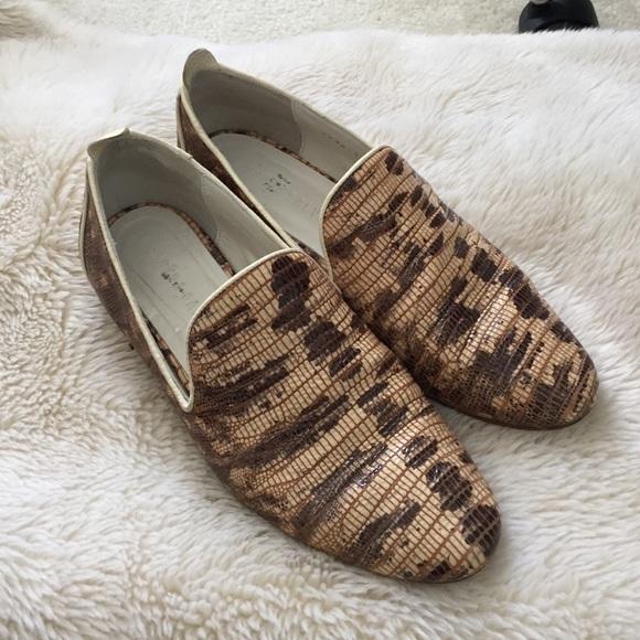 74278a064bc Freda Salvador Shoes - Freda Salvador Loafers   Oxfords. 2 shoes in ...