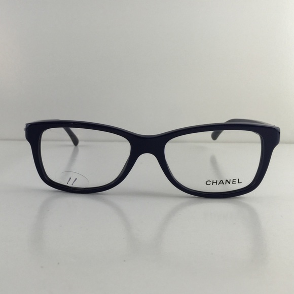 59% off CHANEL Accessories - New Chanel Eyeglasses 3311 c ...