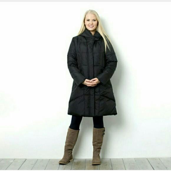 0152b5acb40f4 Centigrade Jackets   Blazers - Centigrade Down Feather Coat